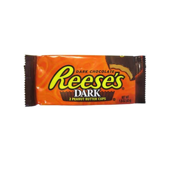 reese-s-peanut-butter-dark-choc-cup