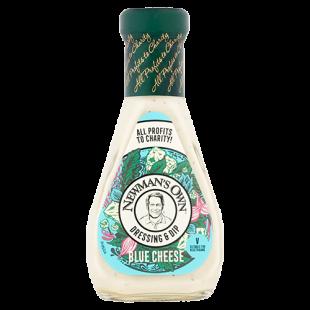 Black Coconut - Brins Diffuseurs Pré-Parfumés Starter Kit