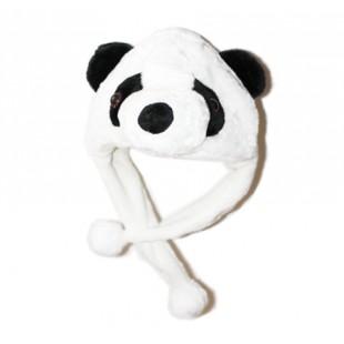 chapka-panda