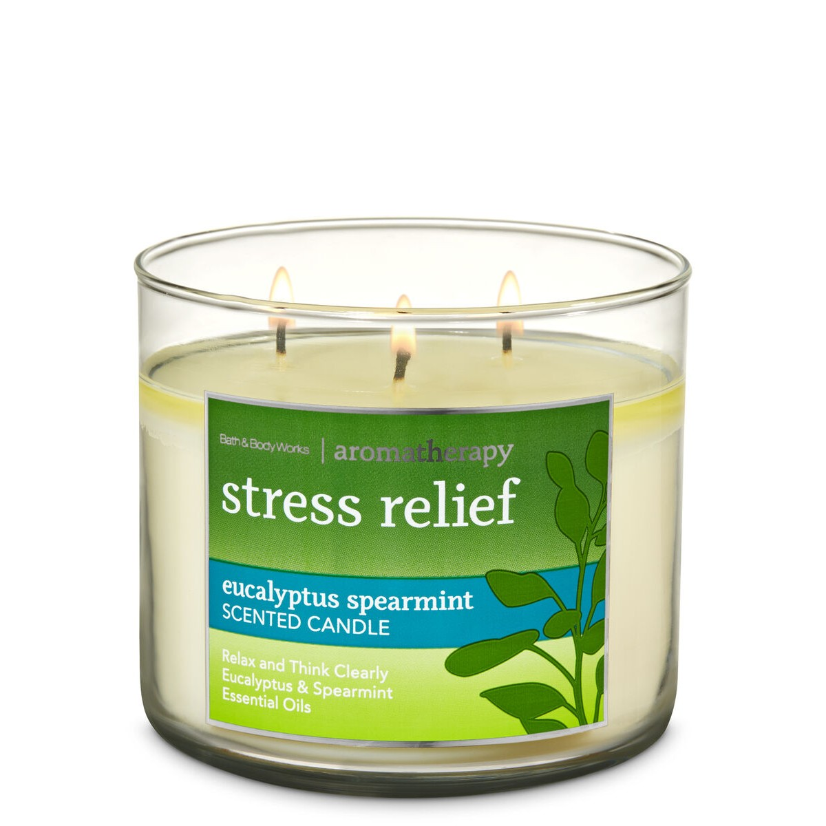It's just a picture of Trust Yankee Candle Printable Coupons 2020