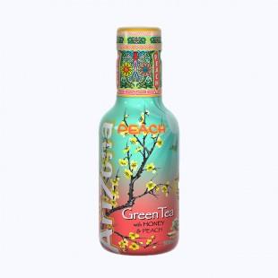 Gummy Candy Japan x 5