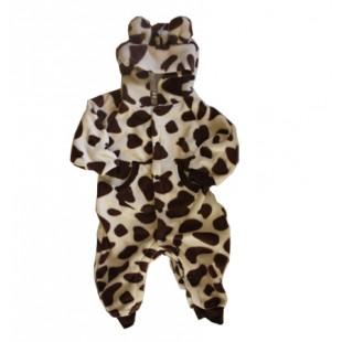 combi-girafe