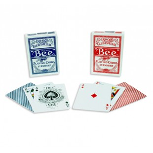 bee-cartes-a-jouer
