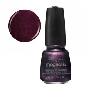 in-chemistry China Glaze