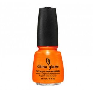 orange-you-hot-China Glaze