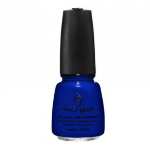 ride-the-waves China Glaze