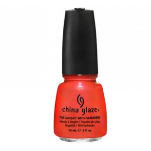 surfin for boys CHINA GLAZE