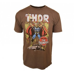 thor-here-comes-the-thunder