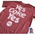yes-coke-yes