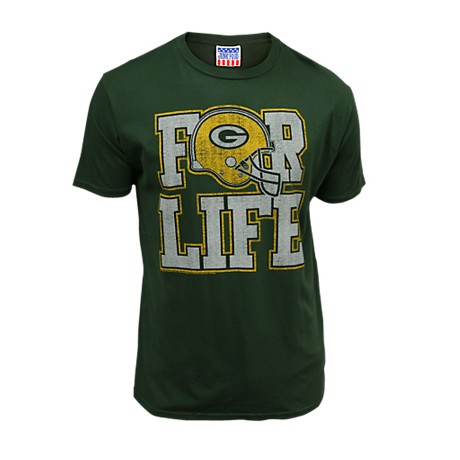 packers-for-life-nfl