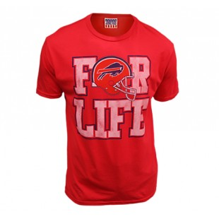bills-for-life-nfl