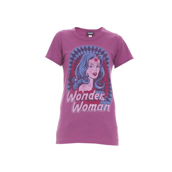 fuchsia-wonder-woman