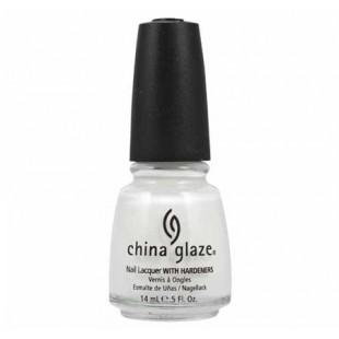 hope-chest CHINA GLAZE
