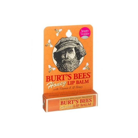 Burt's bees Honey