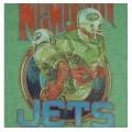 New Yorks Jets