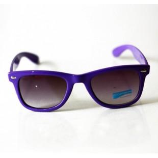 Standard Violet Milka