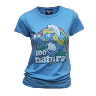 smurfette-100-percent-natural-