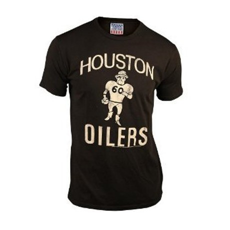 Houston Oilers NFL
