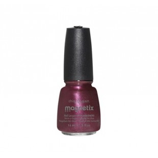 Positive in love China Glaze
