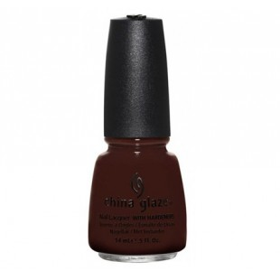 Call Of The Wild China Glaze