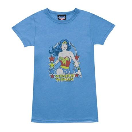 cool-wonder-woman-t
