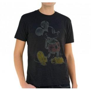 Mickey Vintage ♂
