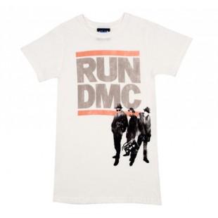 white-run-d.m.c.-