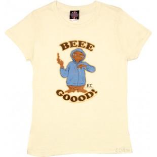 et-beee-goood