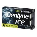 Dentyne Ice Artic Chill