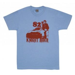 82-knight-rider
