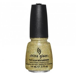 Angel Wings China Glaze