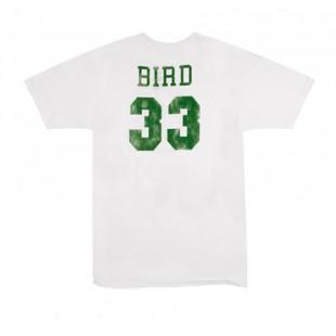 33-larry-bird-