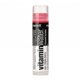Smacker Vitamin Water