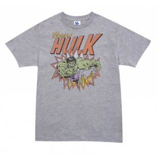 incroyable-hulk-