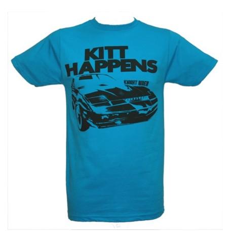 Traitement USA T-shirt Hommes Slogan Amérique vacances Washington D.C New York