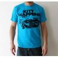 kitt-happens-