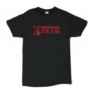 a-team-logo-