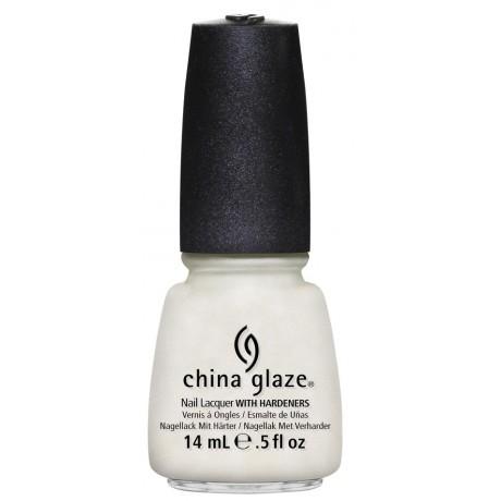 Dandy Lyn Around China Glaze