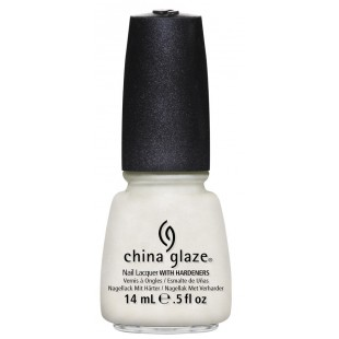 Dandy Lyn Around China Glaze