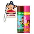 Duo Top Sticks Paul Frank