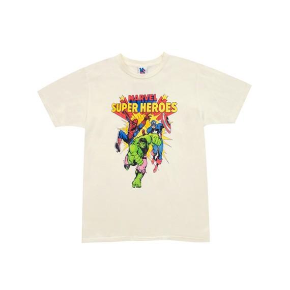 marvel-super-heroes-