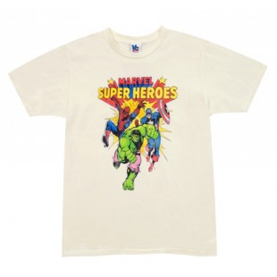 marvel-super-heroes-