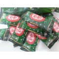 Kit Kat Matcha (unité)
