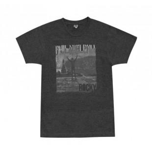 philadelphia-rocky-