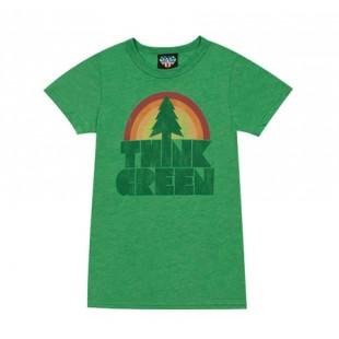 think-green-