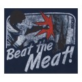 beat-the-meat-rocky