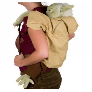 back-pack-yoda