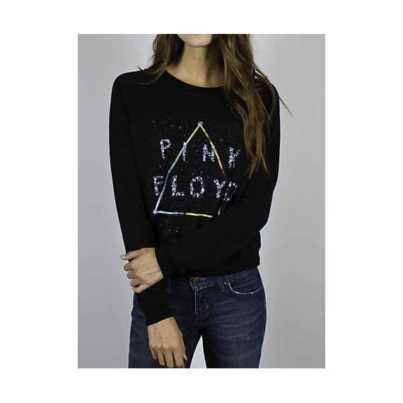 Pink Floyd Sweat women