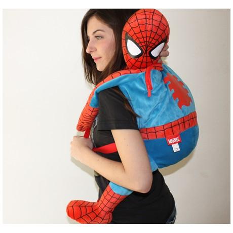 back-pack-spiderman