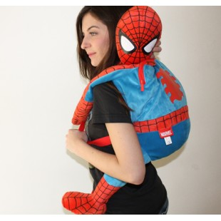 back-pack-spiderman